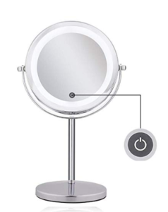 Feita Magnifying Mirror