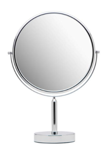 Mirrorvana Magnifying Mirror