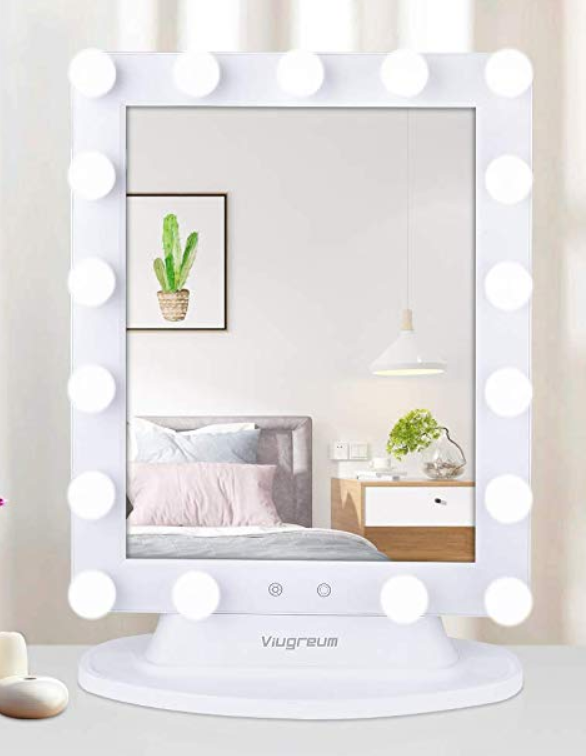 Viugreum Hollywood Mirror