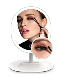 Micropure Magnifying Mirror