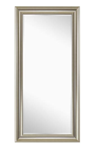 Naomi Home Full Length Mirror