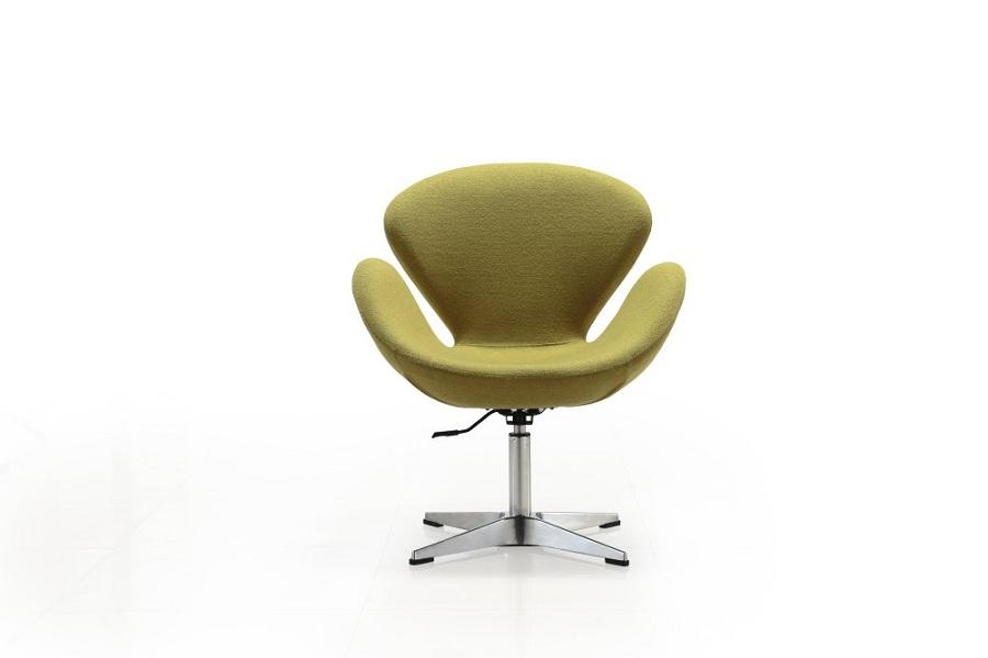 Adjustable Leisure Chair
