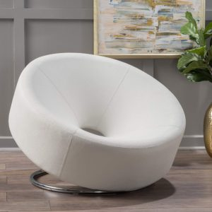 BEST CIRCLE CHAIR