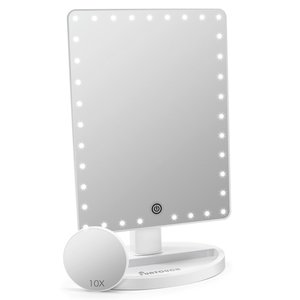 top Led vanity mirror 2020