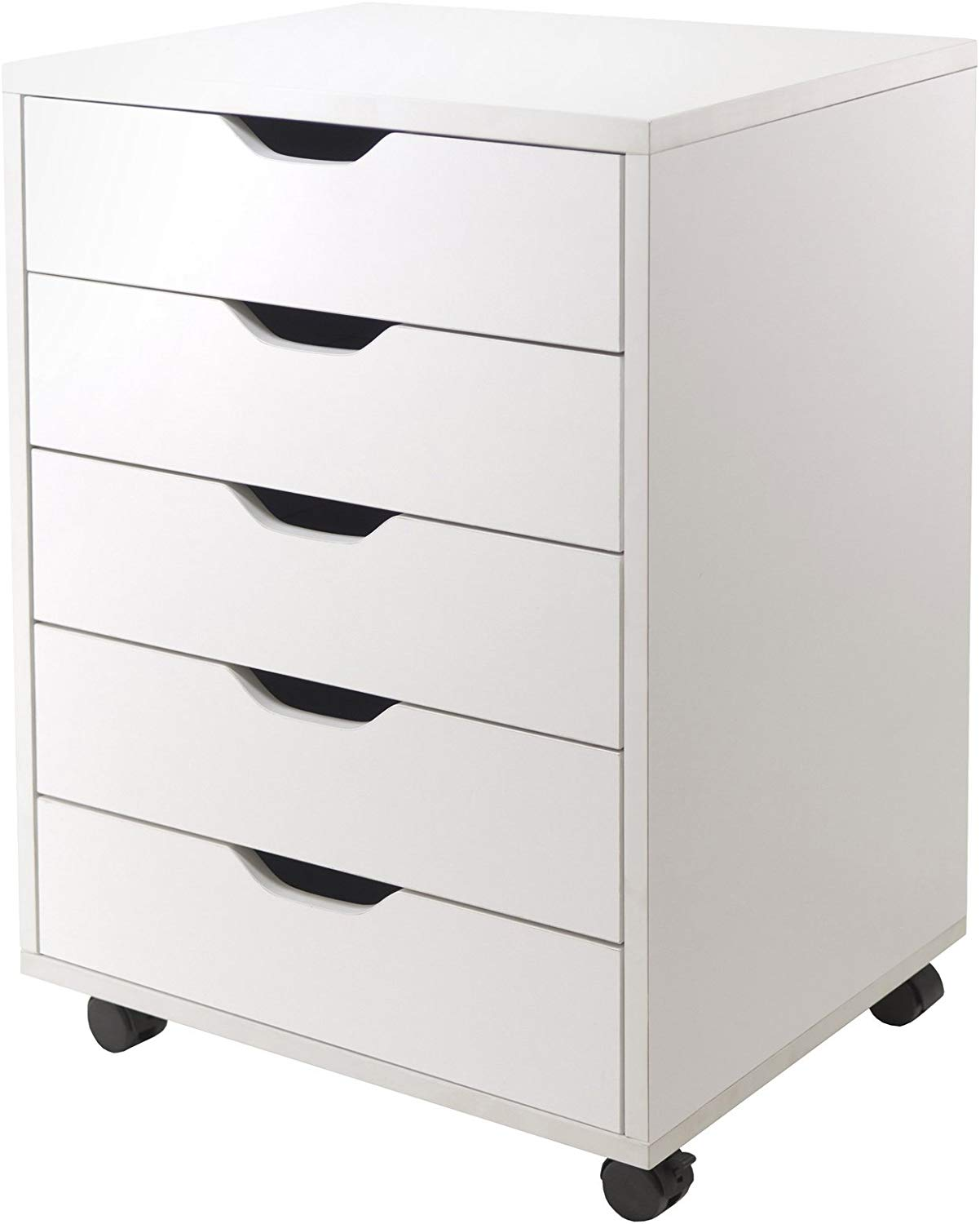 Winsome Halifax Storage/Organization