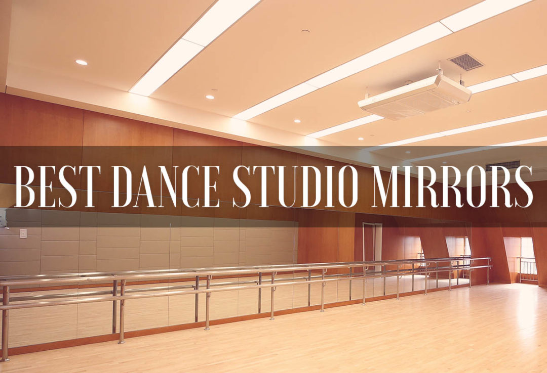 dance-studio-mirrors